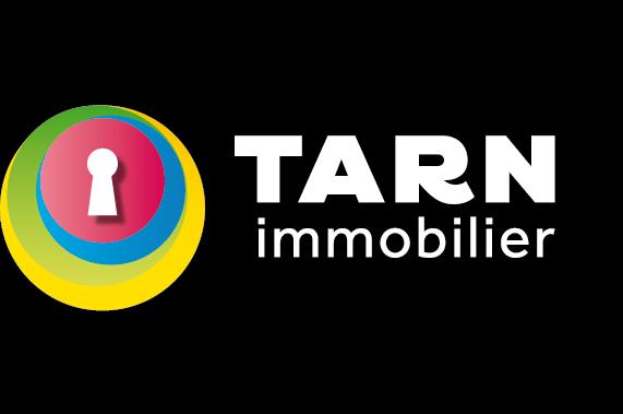 Agence Tarn Immobilier Immobilier Tarn Immobilier Index