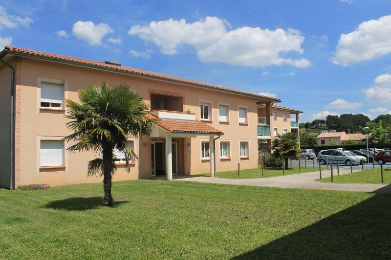 Agence tarn immobilier immobilier tarn immobilier for Agence location logement