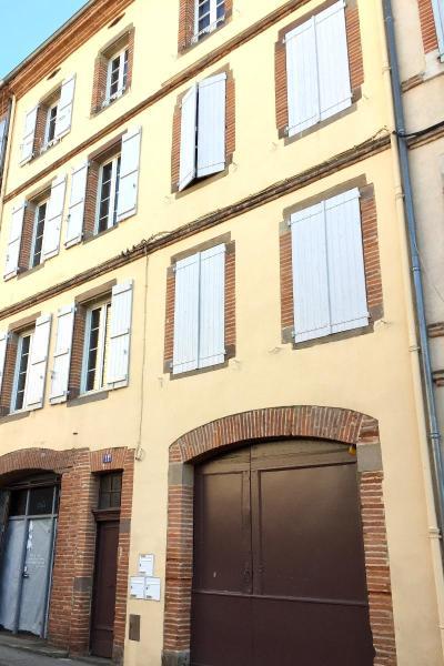 Agence tarn immobilier immobilier tarn immobilier for Agence immeuble